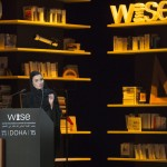 Highlights from the 2015 WISE Summit