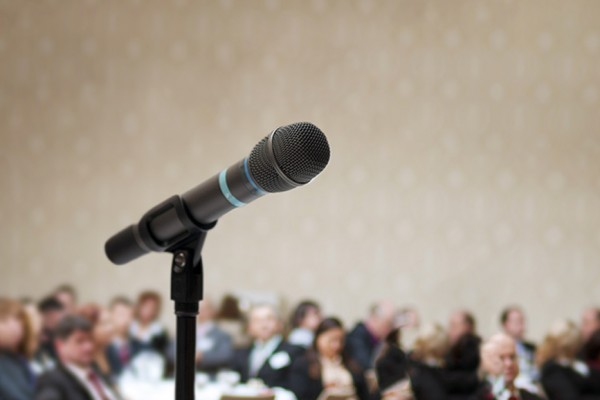Why you should plan on more conferences in 2016