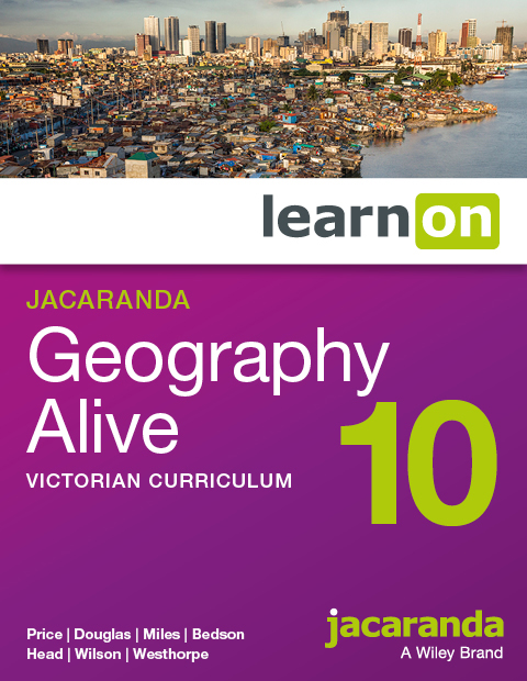 Jacaranda geography alive 10 victorian curriculum