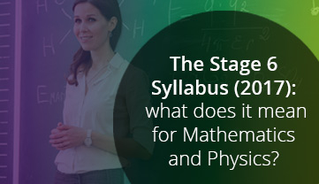 Jacaranda The stage 6 Syllabus Factsheets