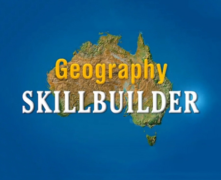 Skillbuilder_screen_web