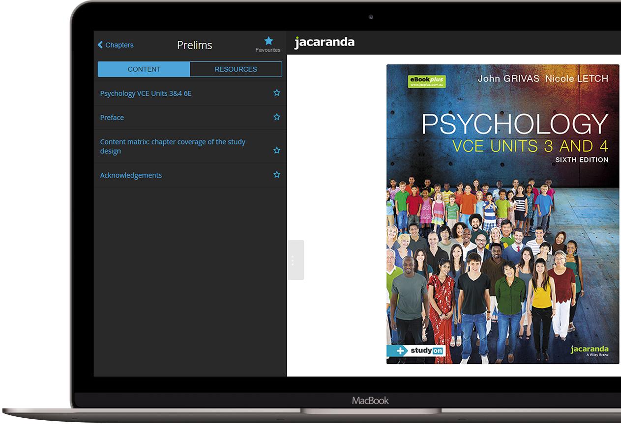 laptop_right_VCE_psychology