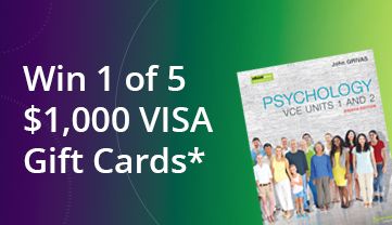psychology-competition-promo-card