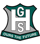 The Gap State High School logo