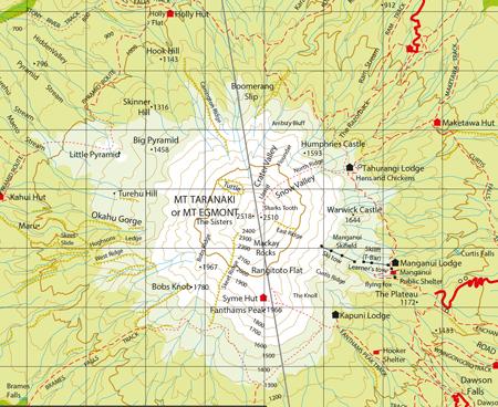 topo-mapNEW