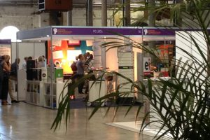 The Future is here: a look back at FutureSchools 2016