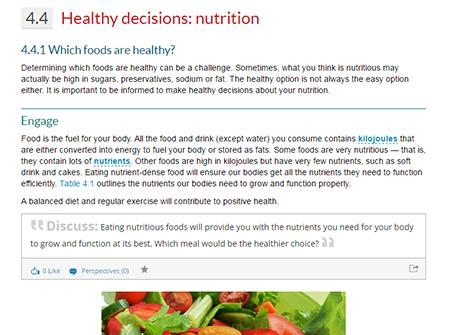 Health4