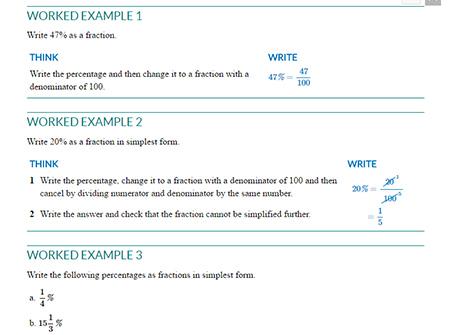 Maths3