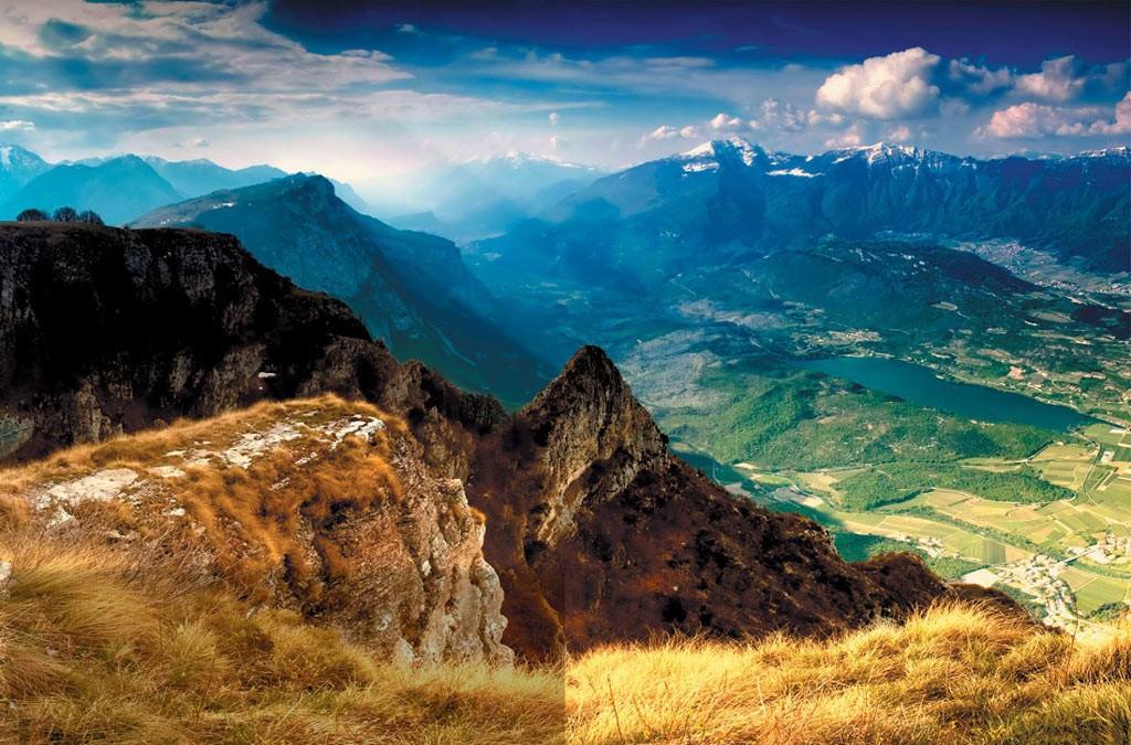 Why We Should Study Geography:10 Cool Reasons | Rashid's ...