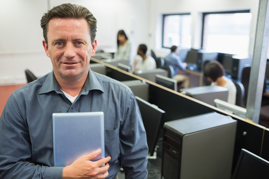 How teachers can prepare students for NAPLAN success