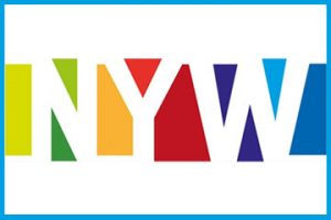 National Youth Week icon