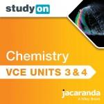 studyON Chemistry