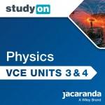 studyON Physics