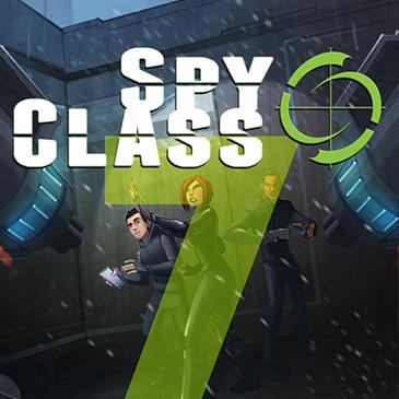 SpyClass1