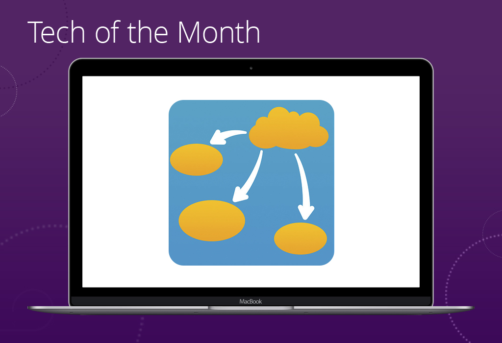 Tech of the Month: Inspiration Maps | Jacaranda Inspiration Maps on genius maps, love maps, career maps, smartdraw maps, ideas maps, environment maps, purpose maps, personal maps, teaching maps, brainpop maps, powerpoint maps, diy maps, worldbuilding maps, do it yourself maps, interview maps, fiction maps, reflection maps, color maps, writing maps, power maps,