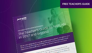 NAPLAN-promo-card