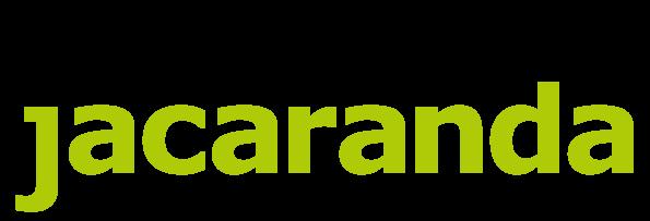 Jacaranda Blog