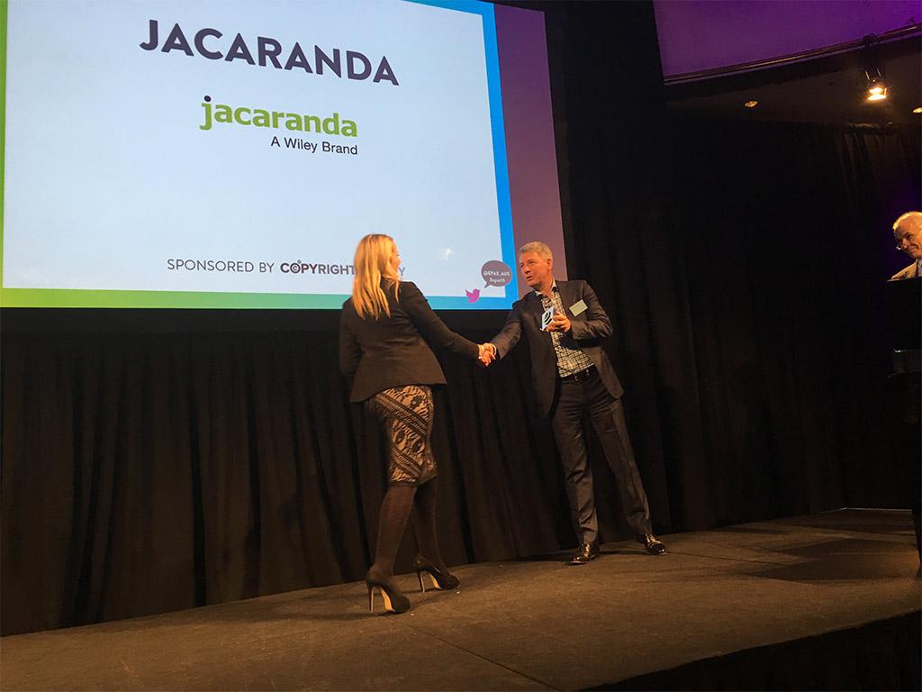 Jacaranda_wins1