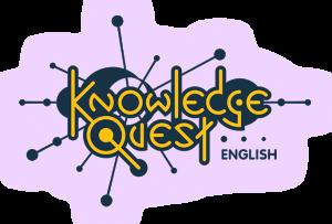 KQ_logo_purple_glow