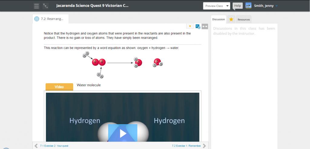 learnON_Science_integrated_media