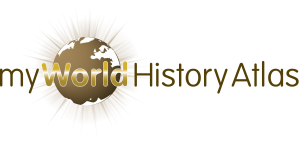 myWorld History Atlas_logo_full_colour_new