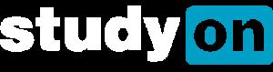 studyon_logo