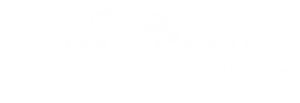 myWorld_whitetext2