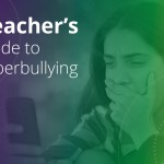 teachers guide to cyberbullying