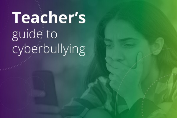 teachers-guide-to-cyberbullying
