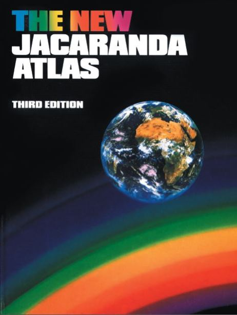 5-things-about-the-Jacaranda-atlas-Jacaranda-Atlas-3E