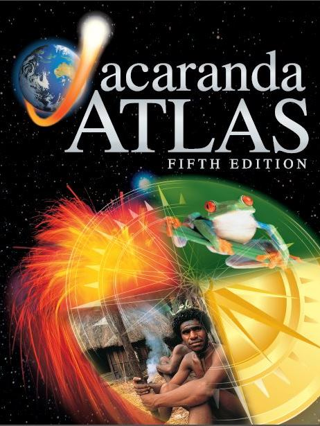 5-things-about-the-Jacaranda-atlas-Jacaranda-Atlas-5E