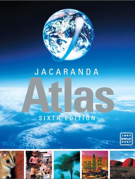 5-things-about-the-Jacaranda-atlas-Jacaranda-Atlas-6E