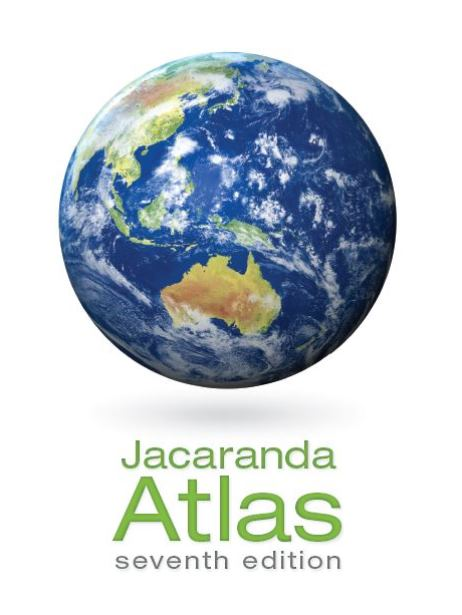 5-things-about-the-Jacaranda-atlas-Jacaranda-Atlas-7E