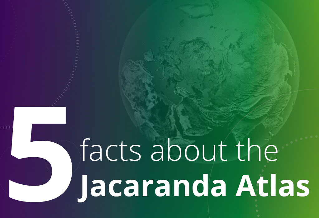 5_facts_about_the_jacaranda_atlas
