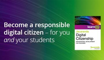 Jacaranda-digital-citizenship-pd--teachers