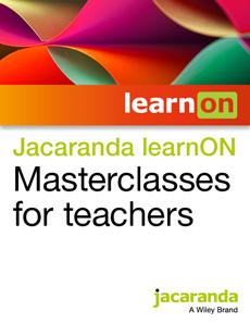 Jacaranda_learnON_masterclass