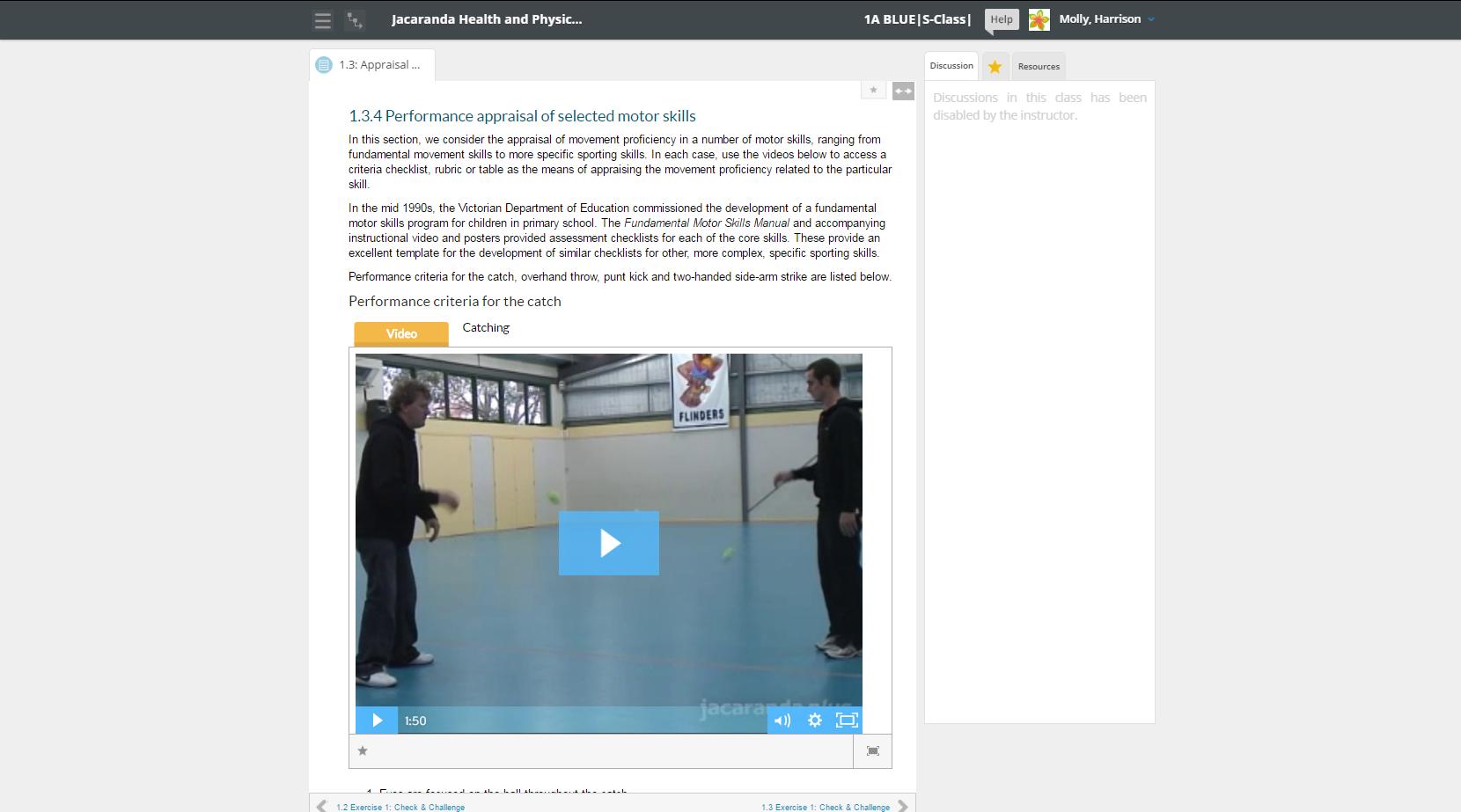 learnON HPE video