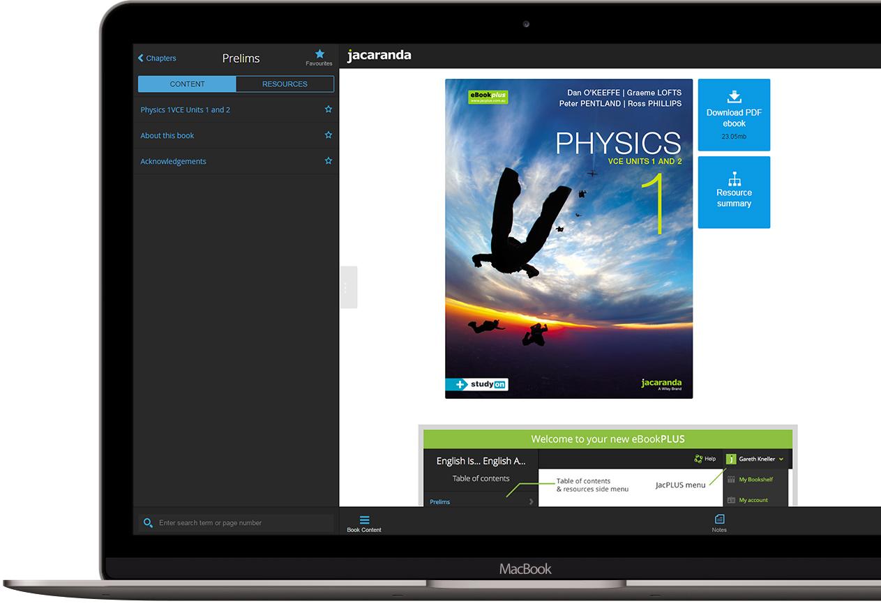laptop_right_physics