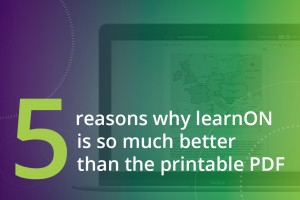 5-reasons-why-learnon-pdf