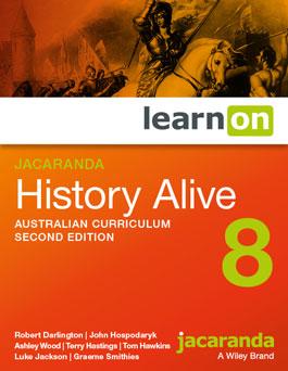 jacaranda history alive 9 pdf