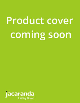 product-cover-coming-soon
