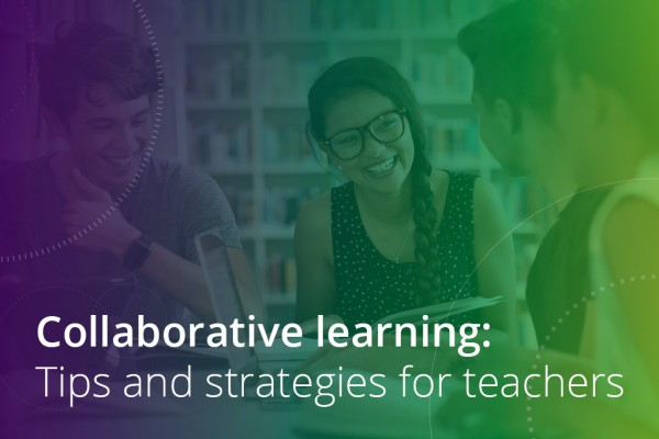 Collaborative-learning-tips-and-strategies-for-teachers