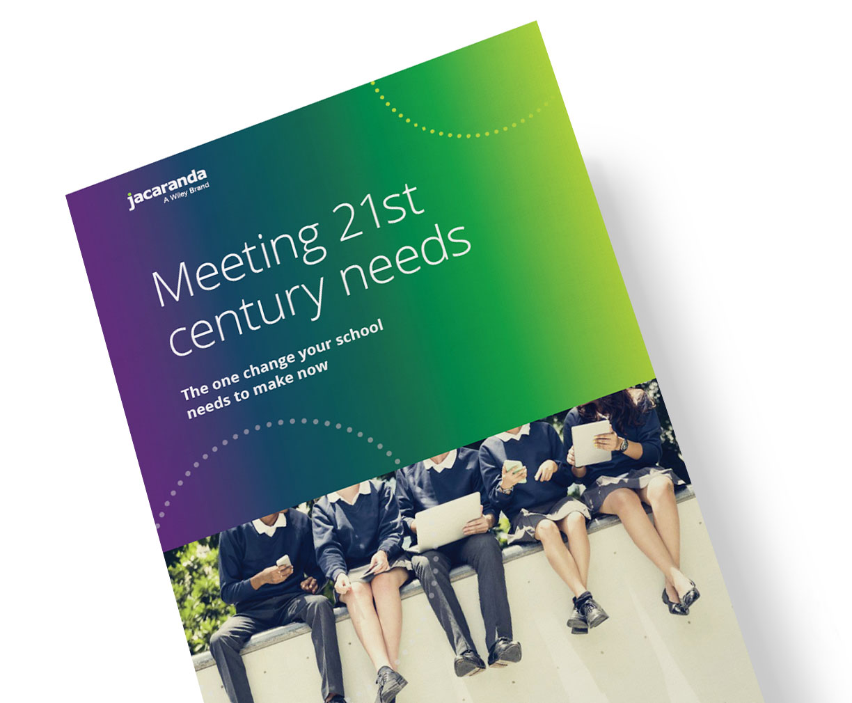 meeting-21st-century-needs-A4-page-v5