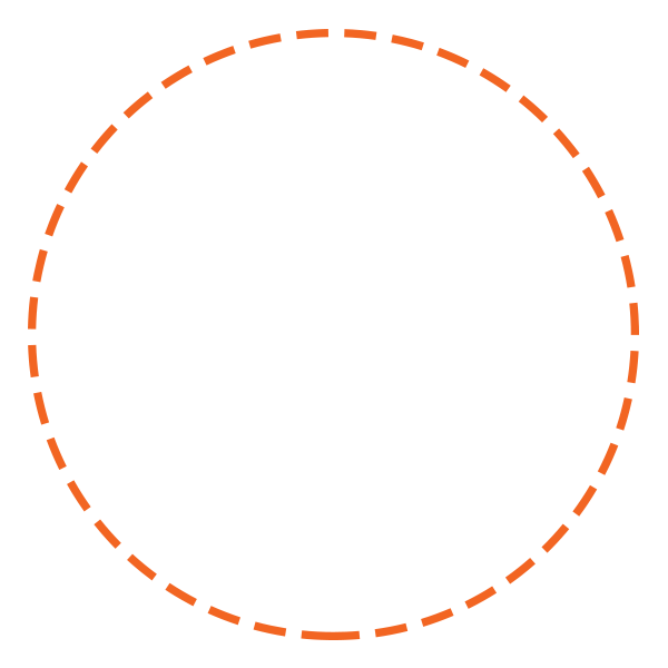 badge-new-titles-are-coming-in-2018