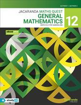 Jacaranda Maths Quest QLD SM 1_2
