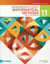 Jacaranda Maths Quest QLD MM 1_2