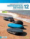 Maths Quest Mathematical Methods 12 VCE Units 3&4 2e