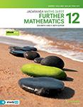 Maths Quest Further Mathematics 12 VCE Units 3&4 6e