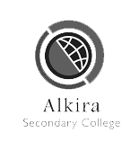 Alkira Secondary College Logo