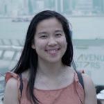 Lisa Man Customer Success Coordinator
